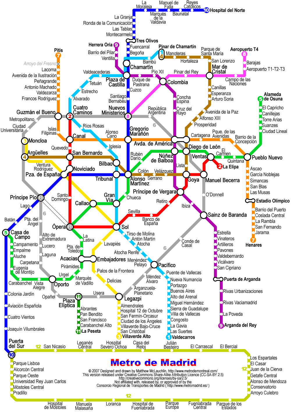 transnistria map with Map Subway Madrid on Kingdom of Hungary  regency further En also Romanya also Osetia Del Sur Satelite Mapa in addition Media In Transnistria.